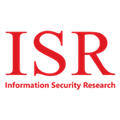 ISR Security